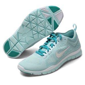 Women s Tiffany Blue Nike Shoes on Poshmark e64ea1a1083f